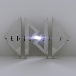 PeriDigital's Profile Picture