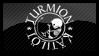 Turmion Katilot stamp 2 by MantaTheMisukitty
