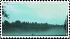 Fog [stamp] by MantaTheMisukitty