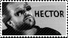 Hector by MantaTheMisukitty