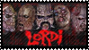 Lordi by MantaTheMisukitty