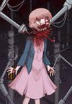 Torment by HeiMantaHei