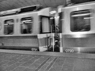 MBTA by FXwizeguy
