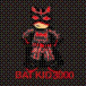 Batkid3000's Profile Picture