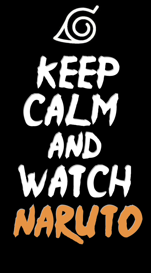 gallery keep calm and watch si