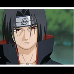 Itachi's LOL by KirasDesign