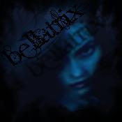 Bellatrix Lestrange by EffySkins5