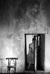exit by erdalkinaci