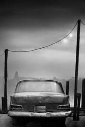 Mercedes by erdalkinaci