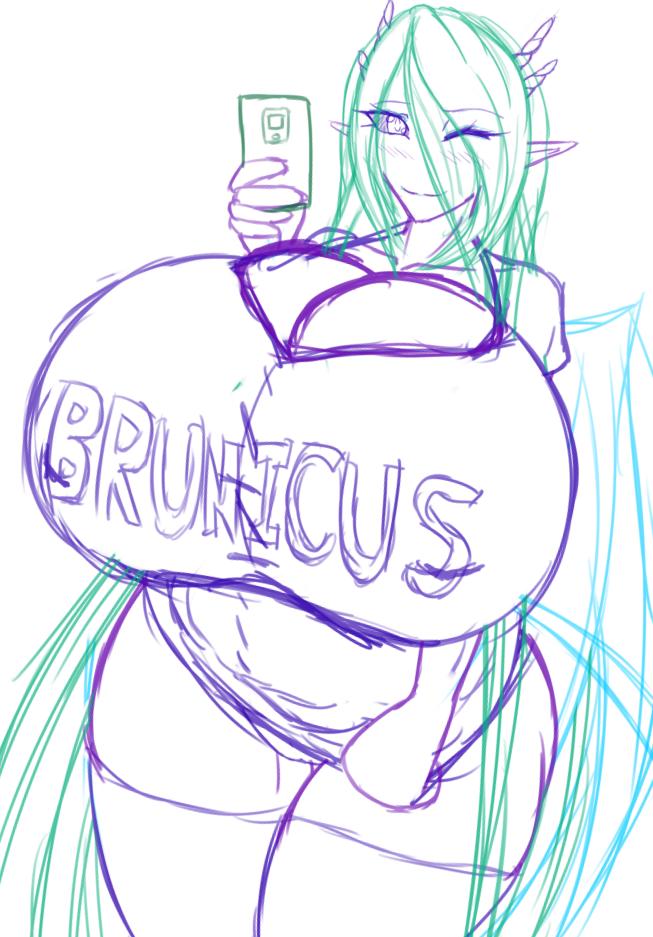 Brunicus's Profile Picture