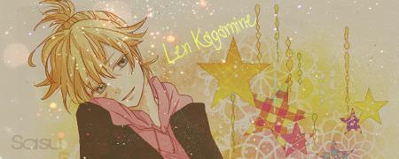 Vocaloid Memories - Élite confirmación- Len_kagamine_signature_by_sasuuuh-d3k7k5c