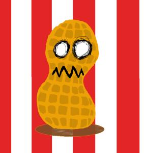 The--Peanut--Gallery's Profile Picture
