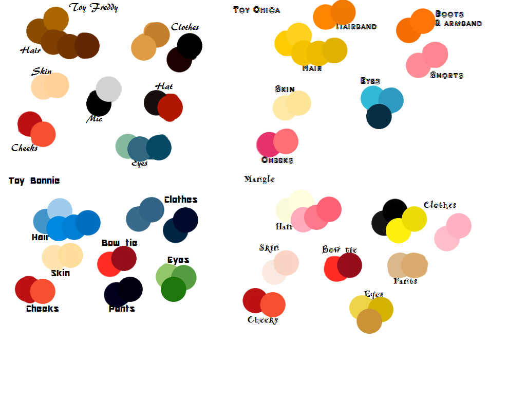 Colour And Etiquette In Th Century Men S Fashion
