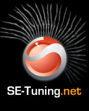 SE-Tuning.net Punk Splash