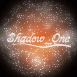 Shadow_One