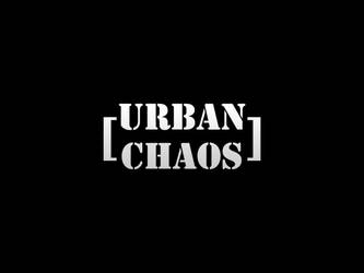 urban chaos by shadow-one27