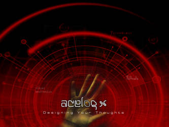 acelogix