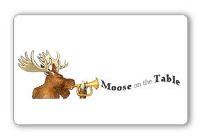 MOOSE by acelogix