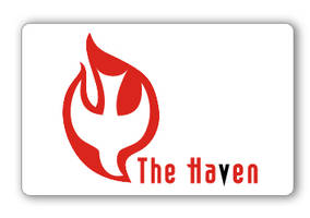 haven logo 1 by acelogix