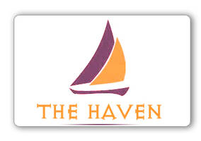 Haven Logo 2 by acelogix