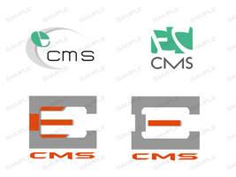 eccms logo2 by acelogix