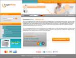 commerces Site 1