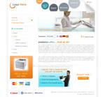 commerces Site 2