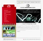 design Studio 3