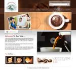 cofee site