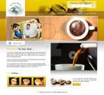 cofee site 1