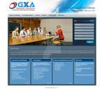 gxa design 1