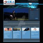 gxa design 2