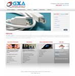 gxa design 3