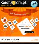 Newsletter karobar 2