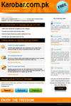 Newsletter karobar 3