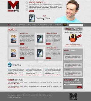 M books 2