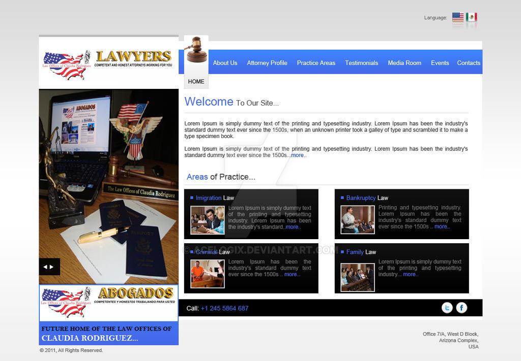 soul law by acelogix