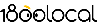 1800local logo