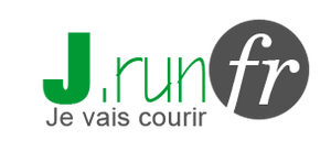 j.run logo
