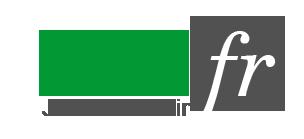 j.run logo by acelogix