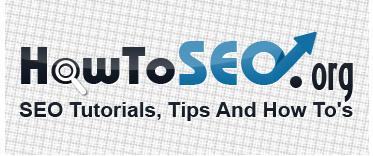 how to seo logo