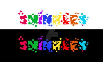 Sminkles Ver3 by acelogix
