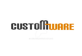 CustomAware v3 by acelogix