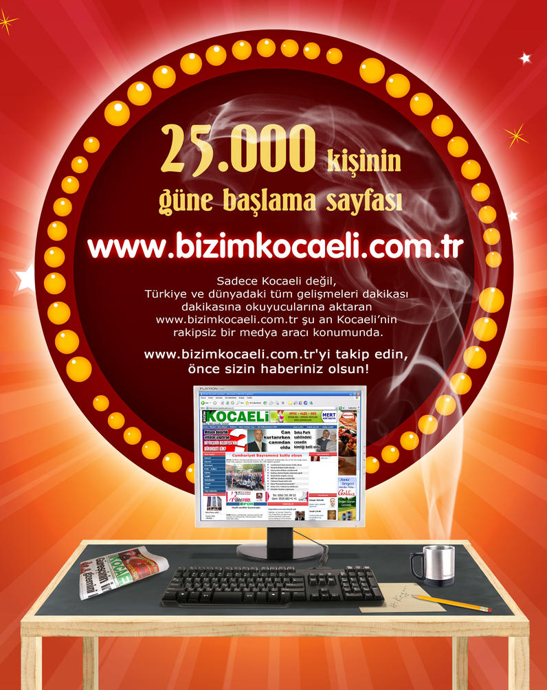 kocaeli chat sites Language exchange in kocaeli via live conversation or use email, text chat or voice chat follow free activities and lesson plans for fun, interesting, effective practice.