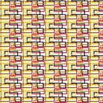 Pattern Collection: 4