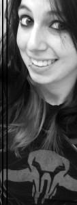 vexxikins's Profile Picture