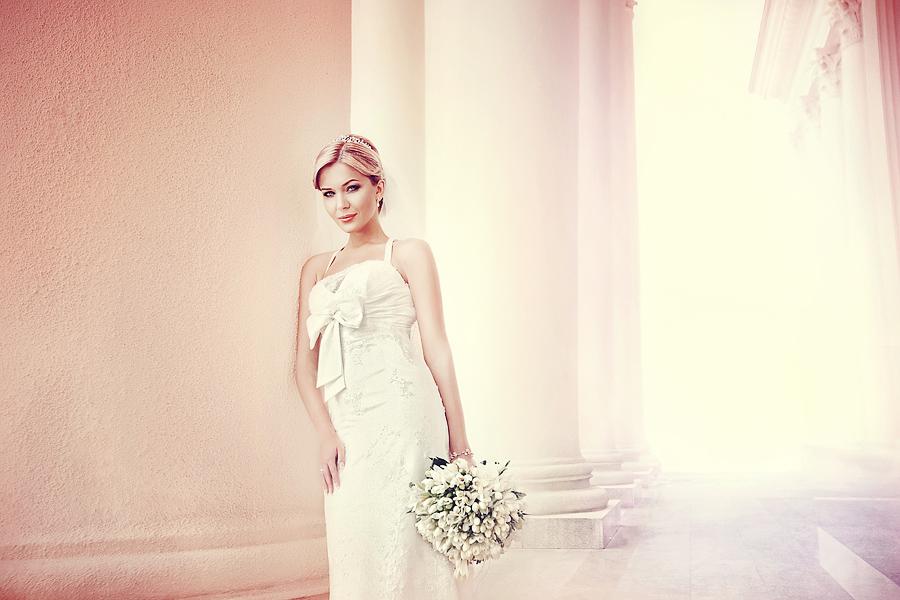 Weddings by FFrederik