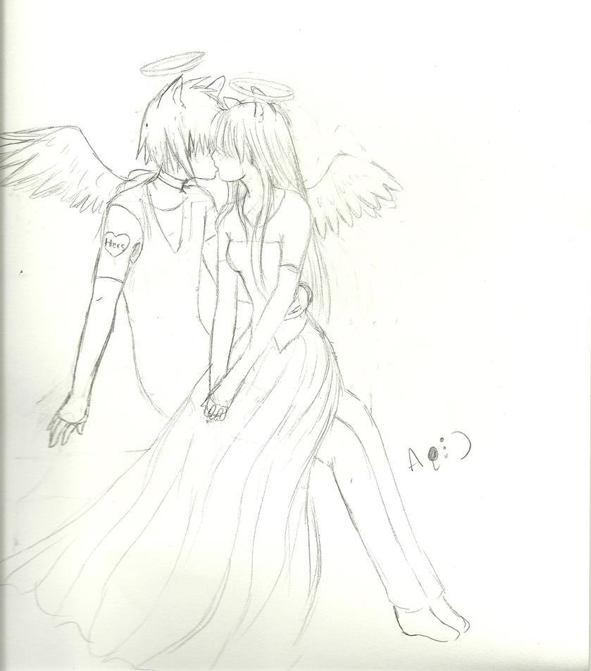 little naruto and sasuke coloring page for kids manga anime coloring ...