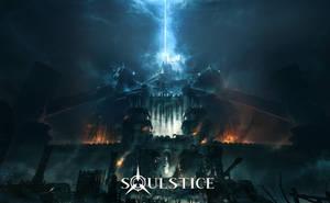Soulstice - KeyArt - Background