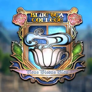 BlueTeaCollege's Profile Picture